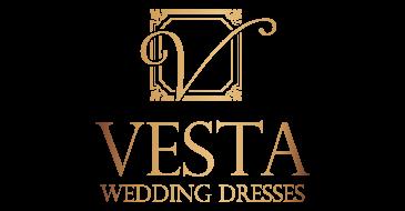 Vesta Wedding